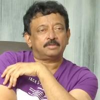 Ram Gopal Varma reaction after Aryan Khans bail