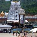 TTD to allow more devotees for vaikunta ekadasi