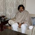 Pawan Kalyan talks to media after met JP Nadda