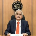 RBI keeps policy repo rate unchanged says GDP forecast at 10 percent