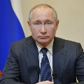 Vladimir Putin to quit as Russian President next year amid health concerns