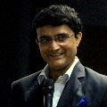 Sourav Ganguly once again suffered with chest pain and rushed to Apollo Hospital