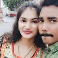 Nagendra Reveles on Divya Murder Case