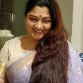 BJP Leader Predicts AIADMK will win in Tamil Nadu Assembly Polls