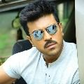 Ram Charan will join Acharya shoot in January