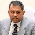 SEC fires on Panchayat Raj officials