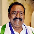President and prime minister responds on the demise of Tirupathi MP Balli Durga Prasad