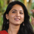 Its time for us to change says Anushka