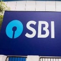 SBI announced concessions on home loans