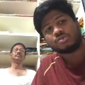 sensational allegations on nandyal MLA Shilpa Ravi in a Selfie video