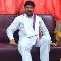 SEC takes action on YSRCP MLA Jogi Ramesh