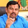 AP YSRCP leader challenges Raja Singh