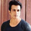 Sonu sood mortgates his Mumbai properties