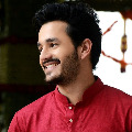 Akhil next film with Surendar Reddy