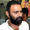 Kodali Nani reaches Tirumala without intimation