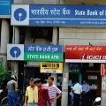 Salary Hike fro PSU Bank Employees