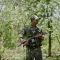 Two Maoists dead in an Encounter in Adilabad dist
