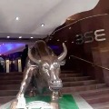 Markets open at record highs Sensex jumps over 400 points Nifty breaches 15000 mark