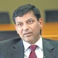 Raghuram Rajan Comments on Indian Economy