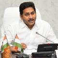 CM Jagan asks officials testing details of Eluru victims