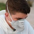 US records 90000 coronavirus cases in 24 hours