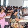 Telangana govt cancelled open school exams