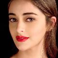 Ananya to be cast opposite Mahesh