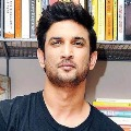 So far no evidences of murder found in Sushants case says CBI official