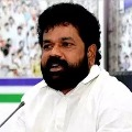 YSRCP MP Comments on Last Inght Incident