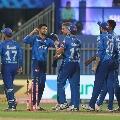 Delhi Capitals continues their victory in IPL