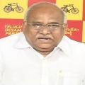 There is a conspiracy behind Kodali Nanis statement says Kanakamedala