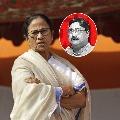 Dynasty politics should end karthik banerjee
