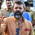 Malayalam director Sachy dies in Thrissur