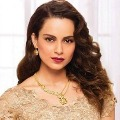 We need to save the industry from various terrorists says Kangana Ranaut