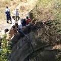 Police knew the accused did ten murders in Gorrekunta issue