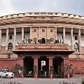 Tata Projects Ltd wins bid to construct parliament building