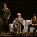 Latest promo of Bigg Boss season four released