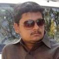 JC Prabhakar Reddys follower Rashid dead