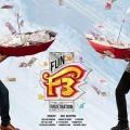 Venkatesh and Varuntej new movie release date announced