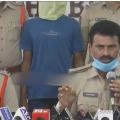 Deekshit murderer Sagar details