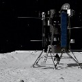 Noka and Nasa Deal to Develop Mobile Network on Moon