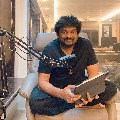 Puri Jagannadh podcast on Teachers