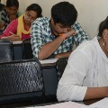 Telangana Intermediate Board says ready to release Inter results