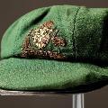Cricket legend Don Bradmans debut test cap sold for 340000 usd