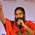Ramdev To Launch Coronil For Covid19
