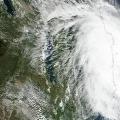 Nivar Cyclone to Bring Heavy Rains to Hyderabad