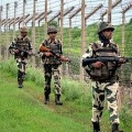 india china army top commanders to meet