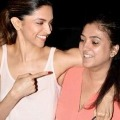 Deepika Padukone manager absconded
