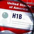 US Court dismiss Trump orders on visas