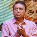 Sunil Gavaskar analyzes IPL chances in present scenario